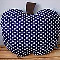 coussin_pomme 07
