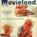Movieland 1955