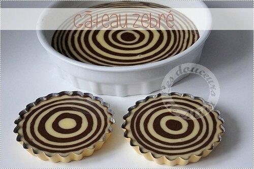 Gâteau_Zebré016