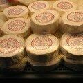 Foire internationale aux fromages et aux vins de Coulommiers