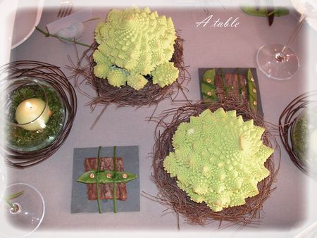 table_romanesco_034_modifi__1