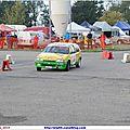 Slalom Pays de l'Ain 2014_014