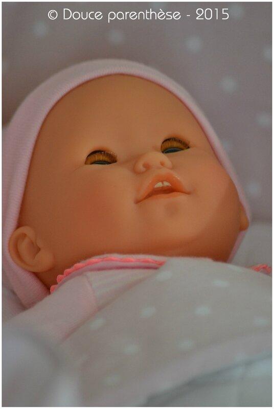 Bébé 4