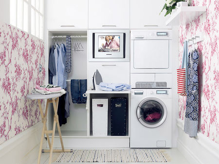 small_laundry_room_design_3