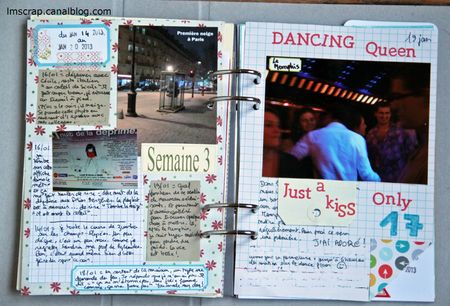 18 mai journal lmscrap 10