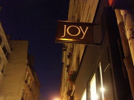 oh_Joy_la_nuit_