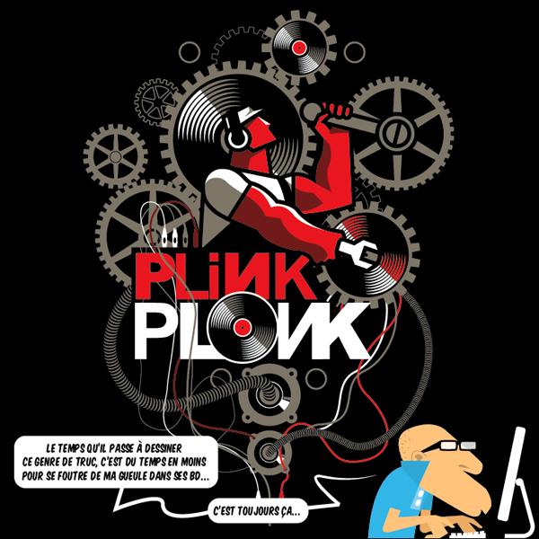 Plink_Plonk_Hotstouf