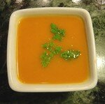 soupe_potiron_002