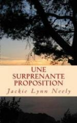 une-surprenante-proposition-528043-250-400