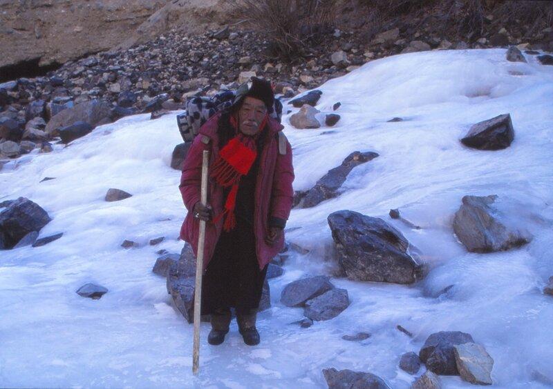 Tachdar 2003_249 bis