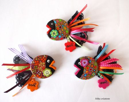 broches__piracolor