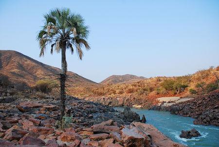 Epupa_falls__Namibie__9_