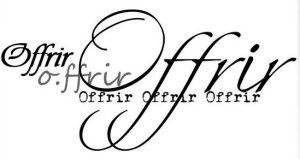 offrir_1
