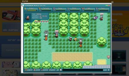 Jeux xbox net