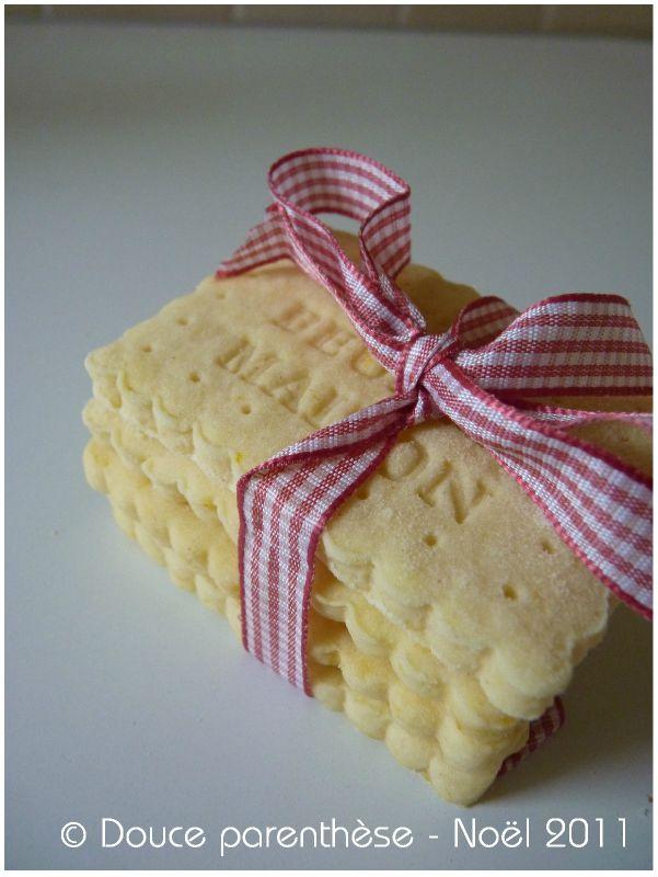 Petit beurre3