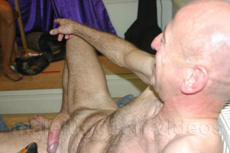 seniors mature gay silverdaddies blog spot