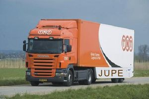 camion_jupe