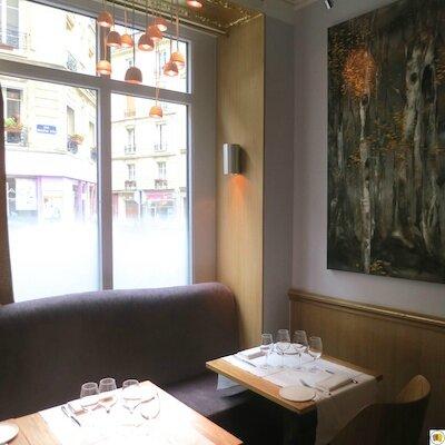 La Table d'Eugène (7)