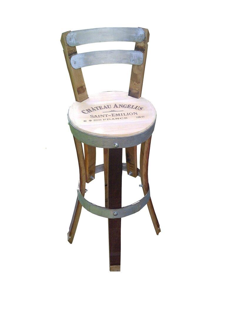 chaise haute, chaise de bar, tabouret haut, tabouret de bar, tabouret haut design,chaise haute design,chaise haute bar,tabouret haut bar,chaise design,tabouret design,tabouret haut bois,chaise haute bois