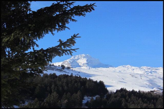 janvier 2017 montagne 3