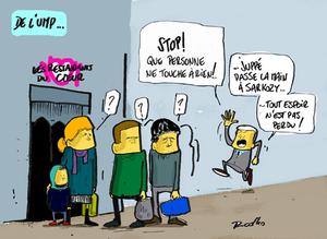 resto_du_coeur_ump