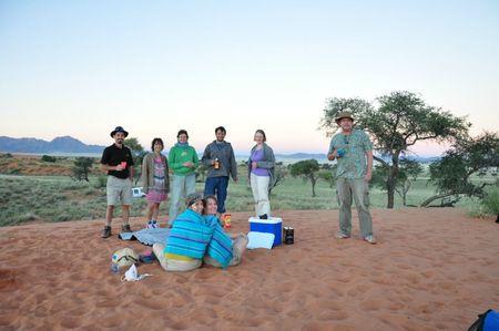 Pâques dans le Namib Rand-réduites (18)