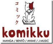 komikku_logo