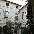 Rimini / Italie-Emilie-Romagne *Lloas
