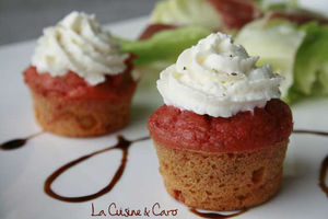 cupcake_betterave_chevre