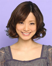 Ueto_Aya_2010