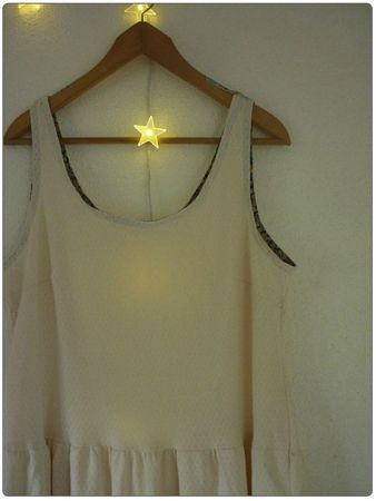 roberomantique2