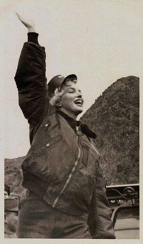 1954-02-korea-army_jacket-cap-040-1