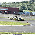 CC Circuit de Bresse 2015 E2_003