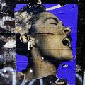20-Billie_Holiday - B I L NYC
