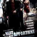 affiche-La-Nuit-nous-appartient-We-Own-the-Night-2006-1