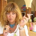Djerba aout 2008 701