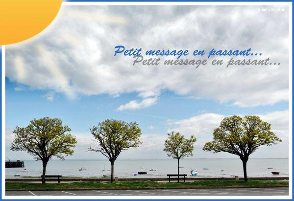 petit-message