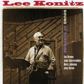 Lee Konitz - 1999 - Sound of Surprise (RCA Victor)