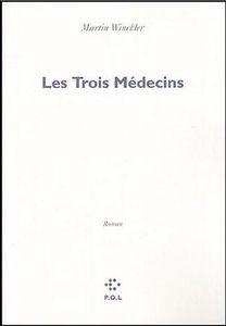 les_trois_m_decins
