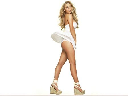 mariah_carey_hollywood_hot_actress_photoshoot_in_linegerie
