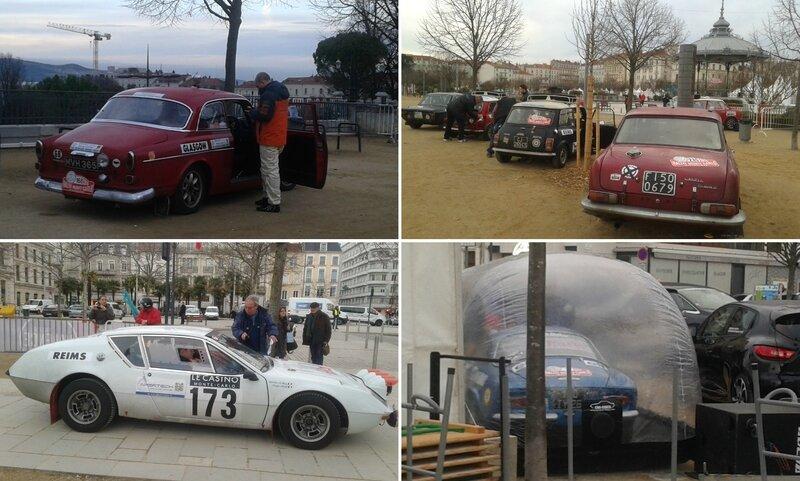 Ciel et Rallye Monté Carlo (24)