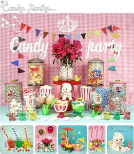candy-party
