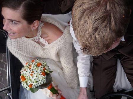 mariage_Marine_tricot