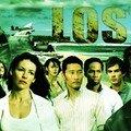Lost les disparus saison 1 & 2