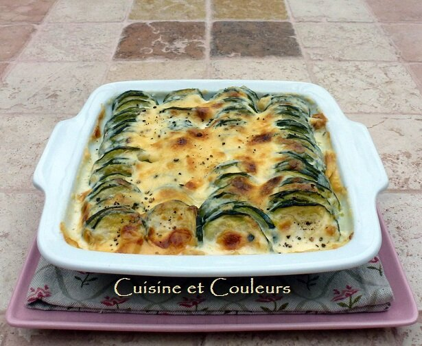 dauphinois_de_courgettes