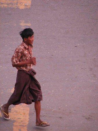 Birman_100___4_