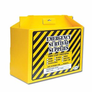 emergency_survival_kit