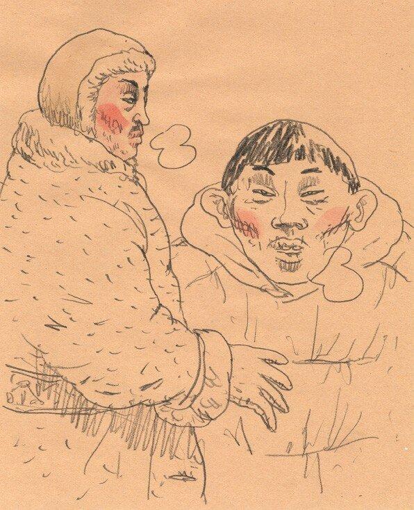inuit04