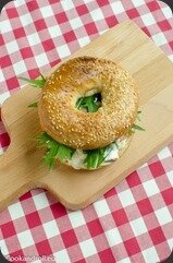 Bagel-poisson-fume-16