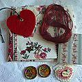 cadeaux Liane